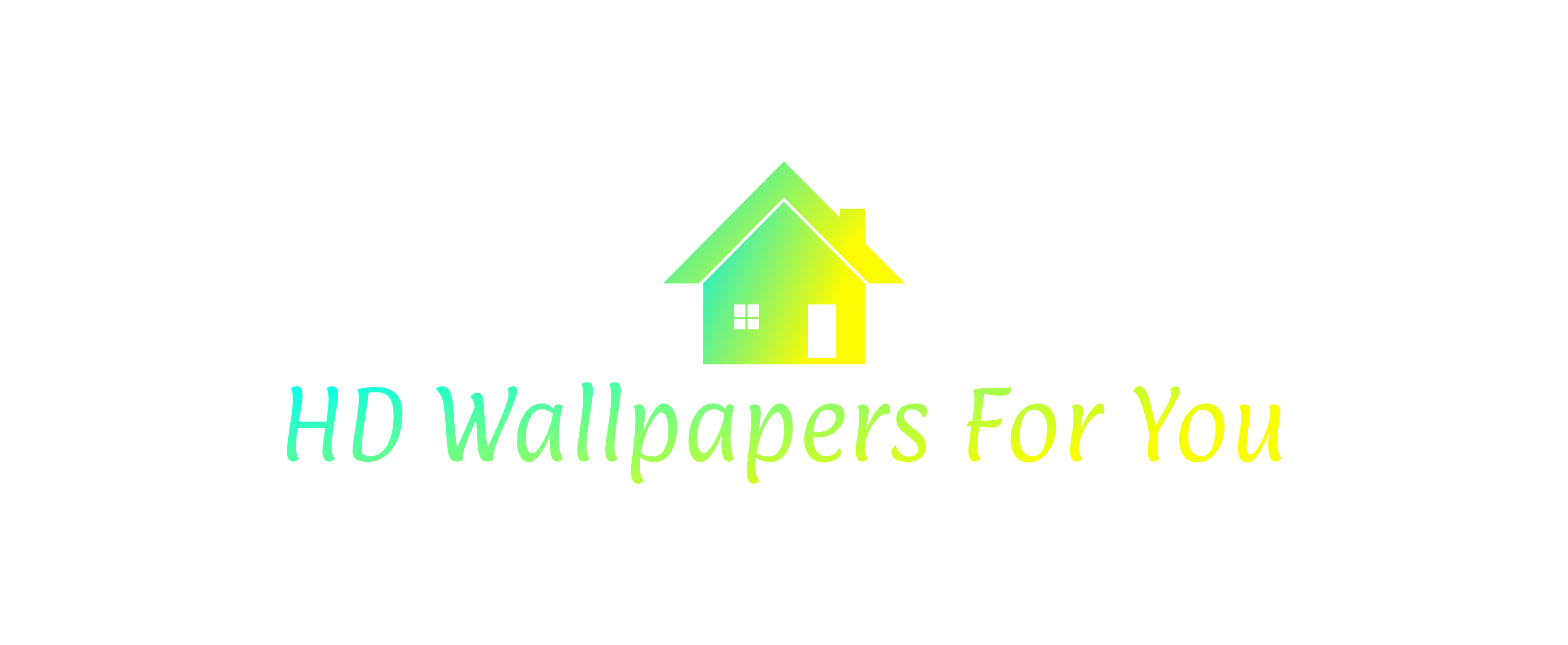 HD Wallpapers For You